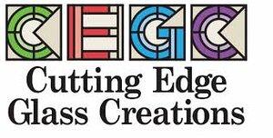 cutting edge logo small.jpeg