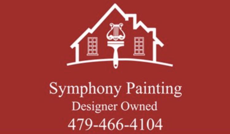 Interior, Exterior, Custom Painting, & Design