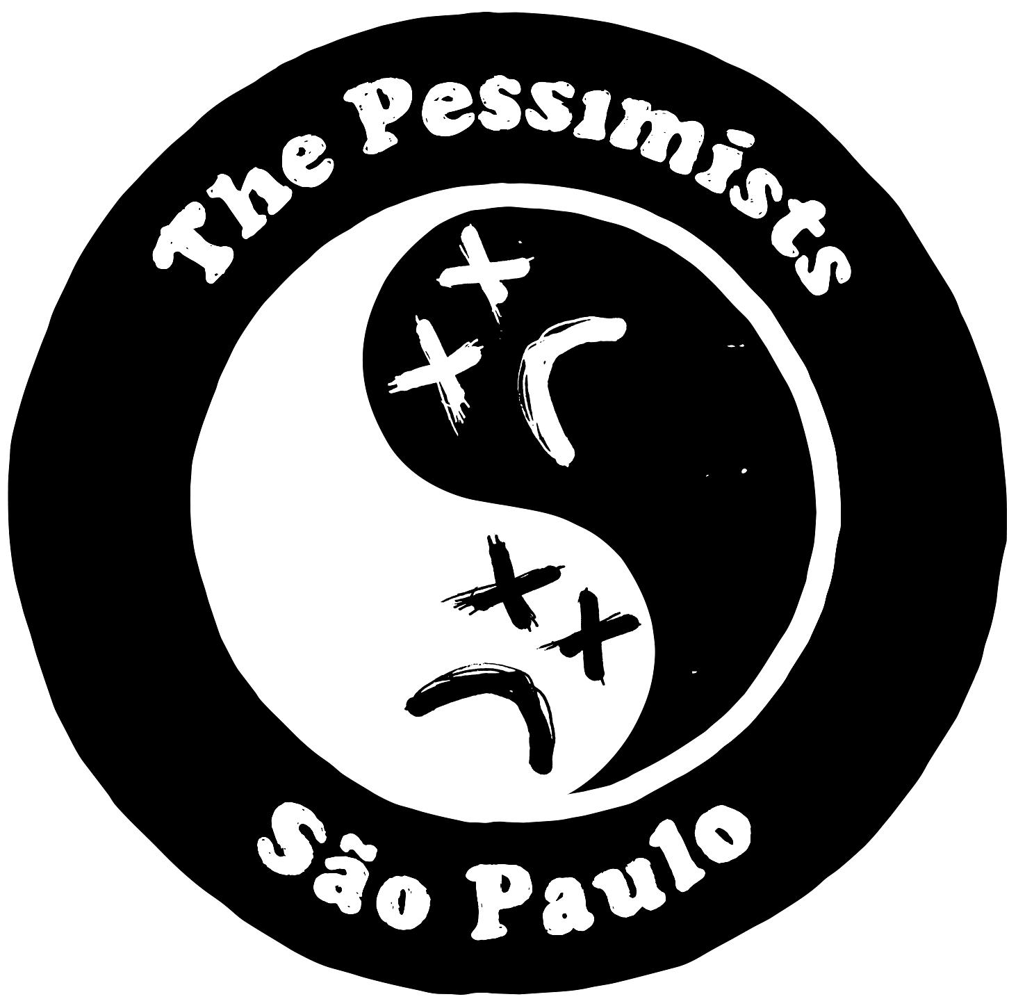 _pesss.png