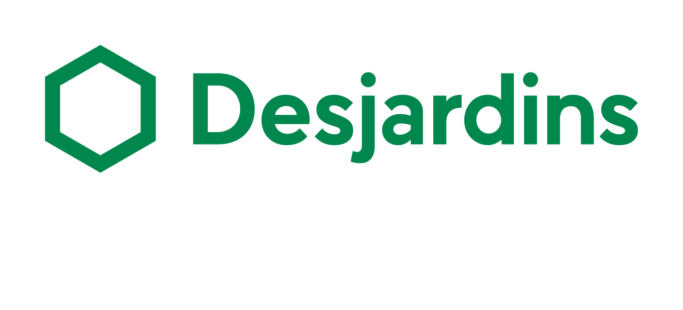 Desjardins-Independednt-logo-new.png