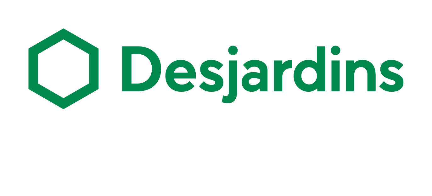 Desjardins-Investments-logo-new.png