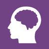 Dementia - icon.jpg