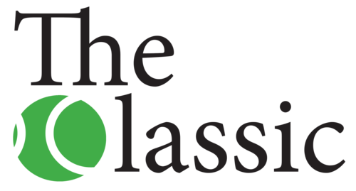 The Tennis Classic - Logo.png