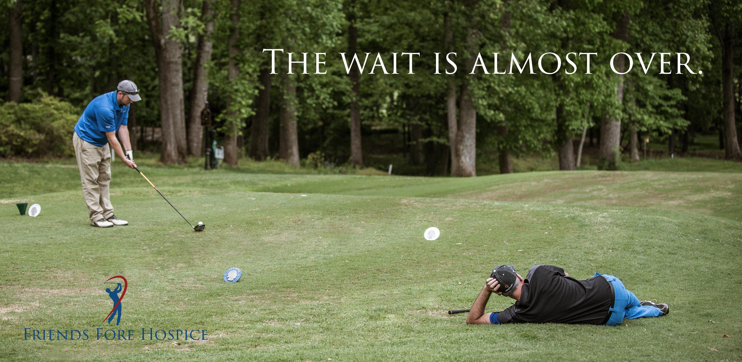 19.6.10 Golf Registrating Closed Image.jpg