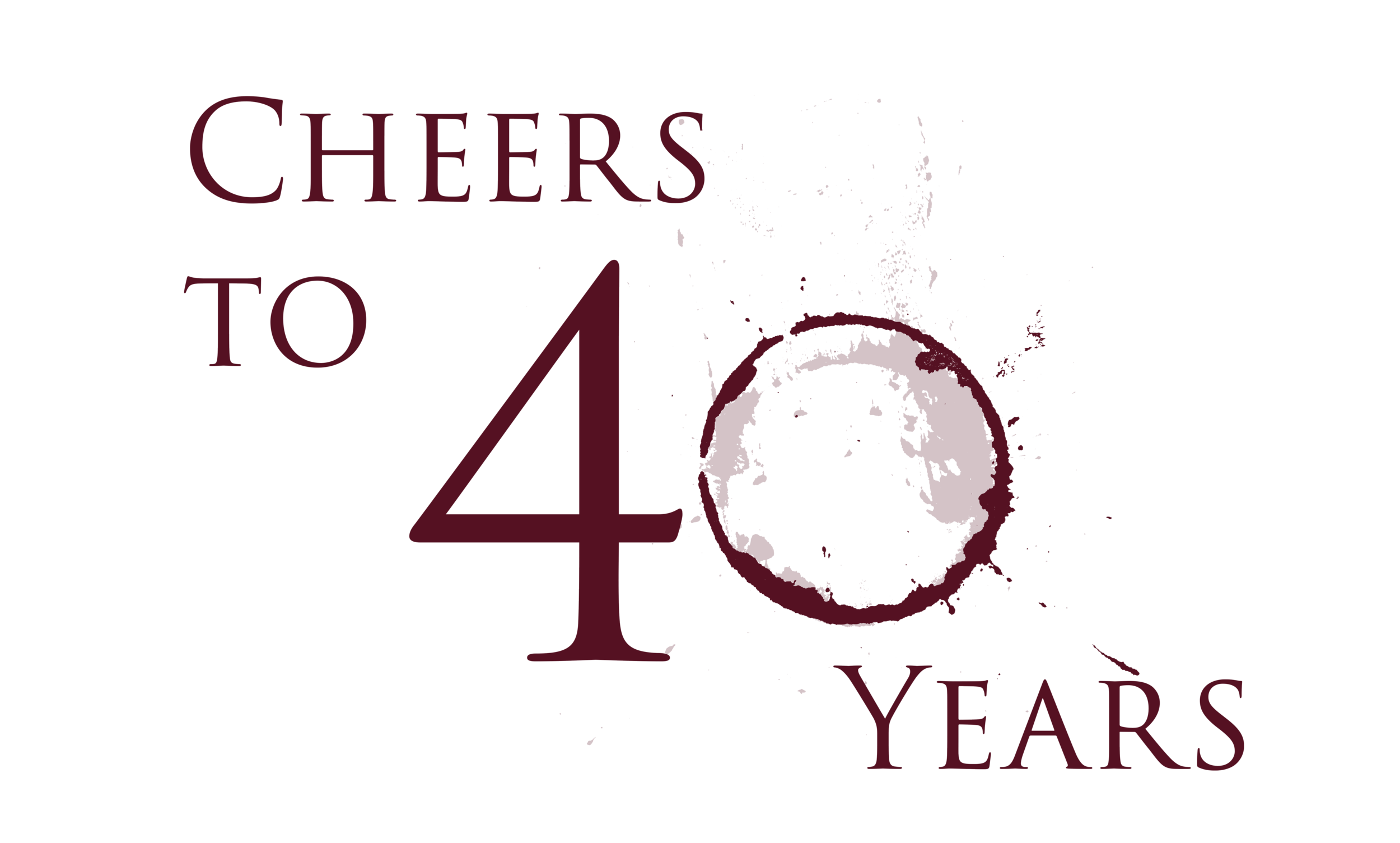 19.8.19-Cheers-to-40-Years-website.png