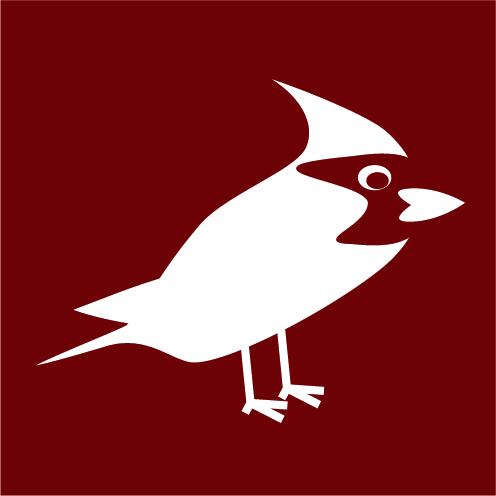 19.8.8 Pediatrics Logo (just cardinal) for website icon2.jpg