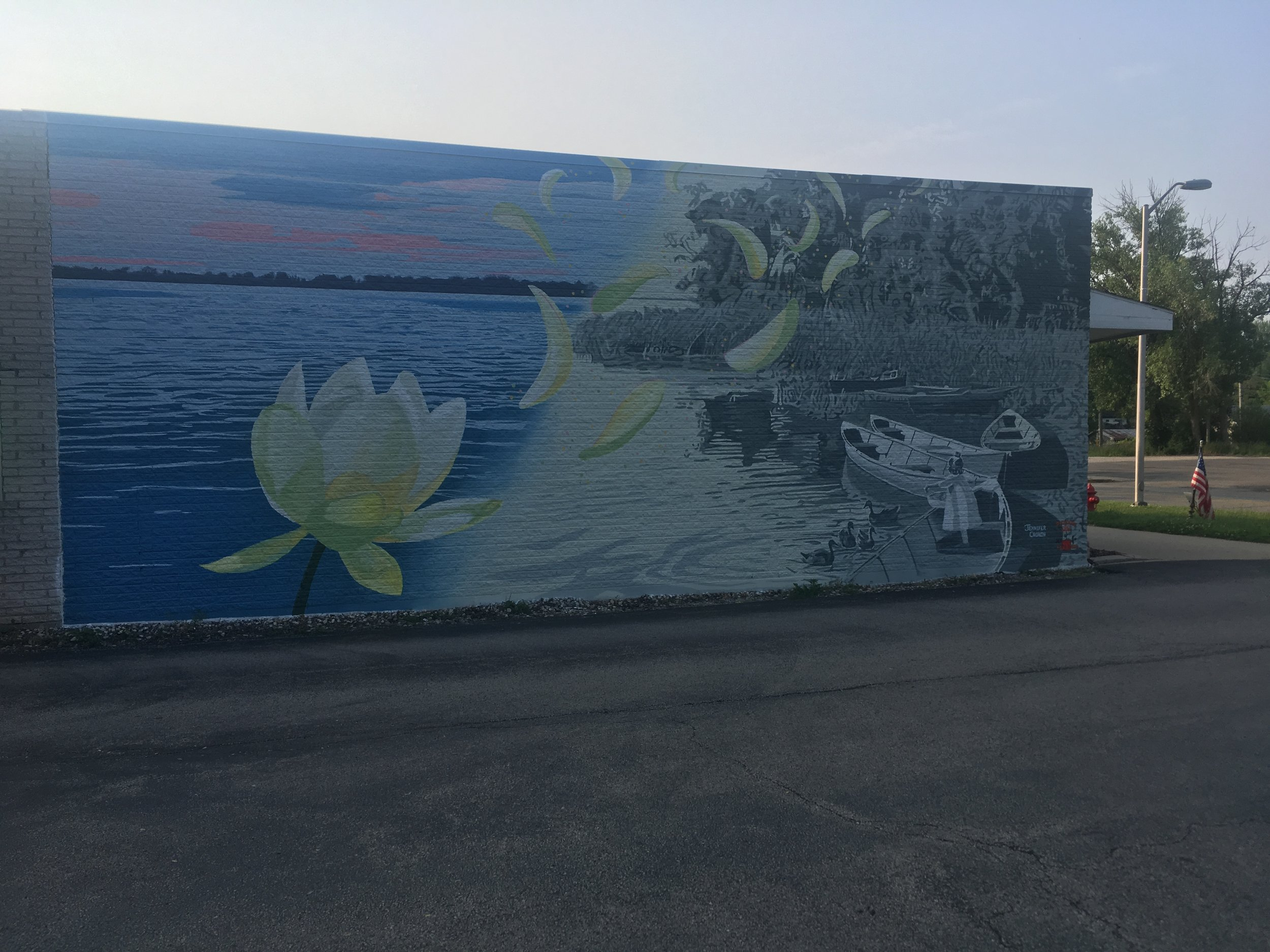 Promote Fox Lake Mural.JPG