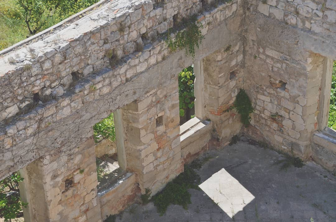 ²      Dubrovnik, Croatia