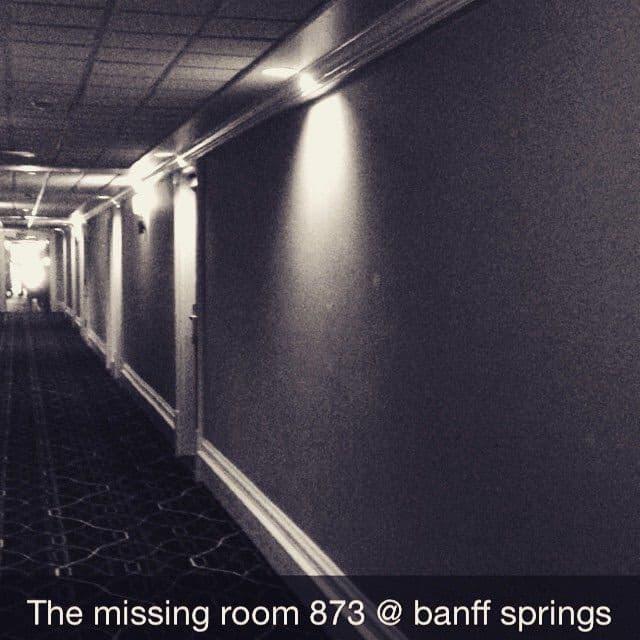 hotel11.jpg