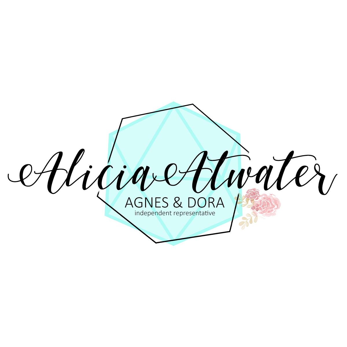 alica atwater agnes and dora logo white small for web.png