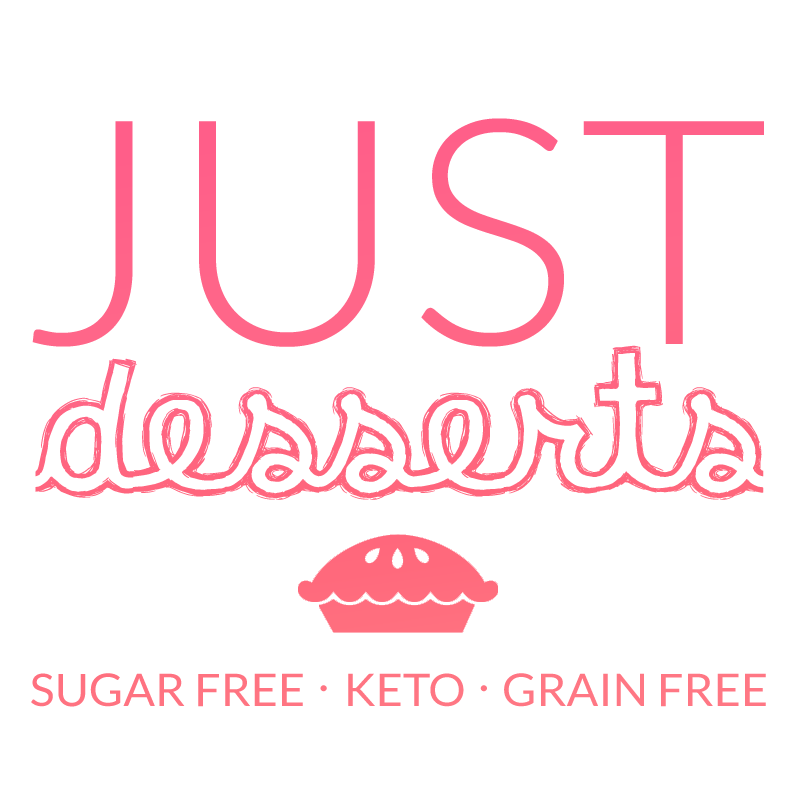 just -keto-low carb-desserts-recipes.png