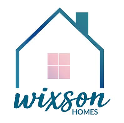 wixson real estate -logo -sm.png