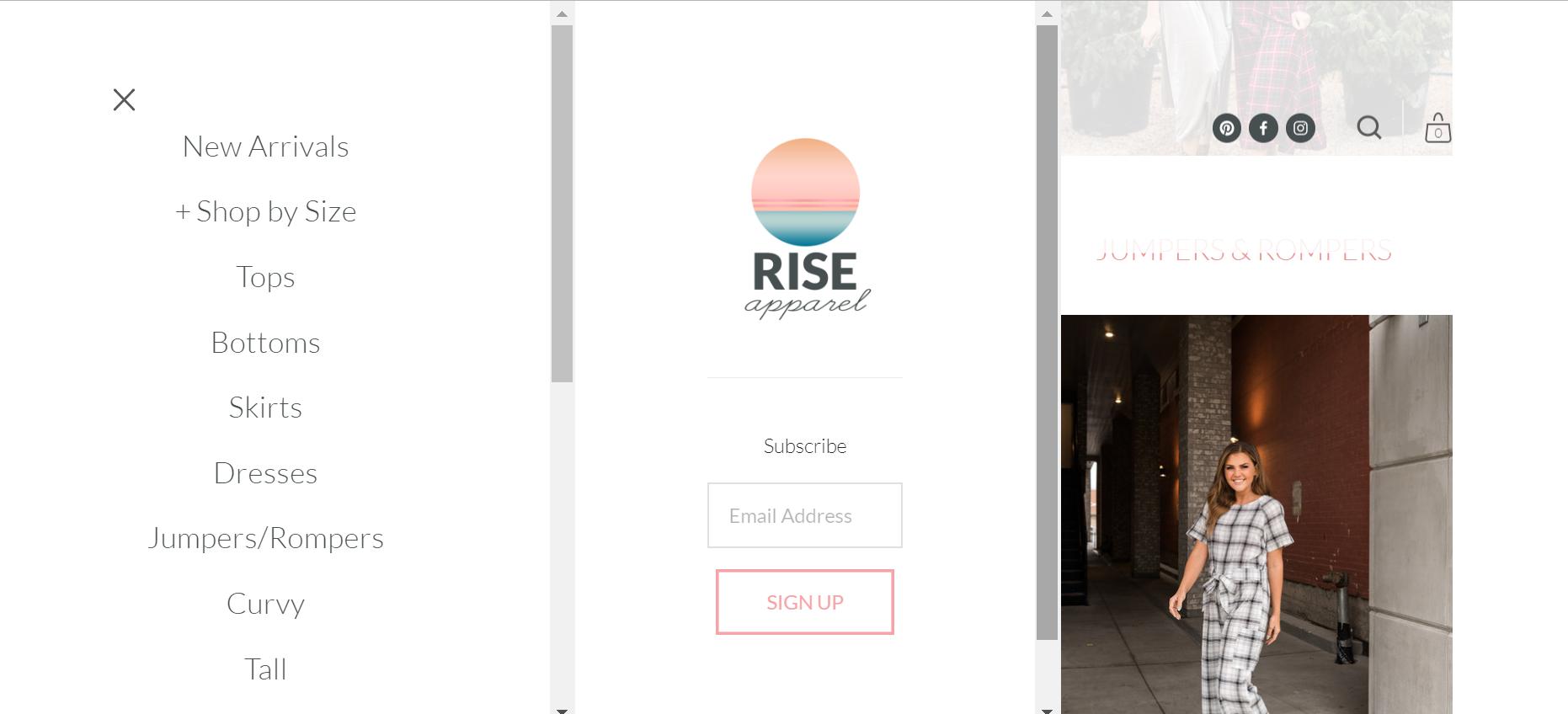 rise apparel menu.png