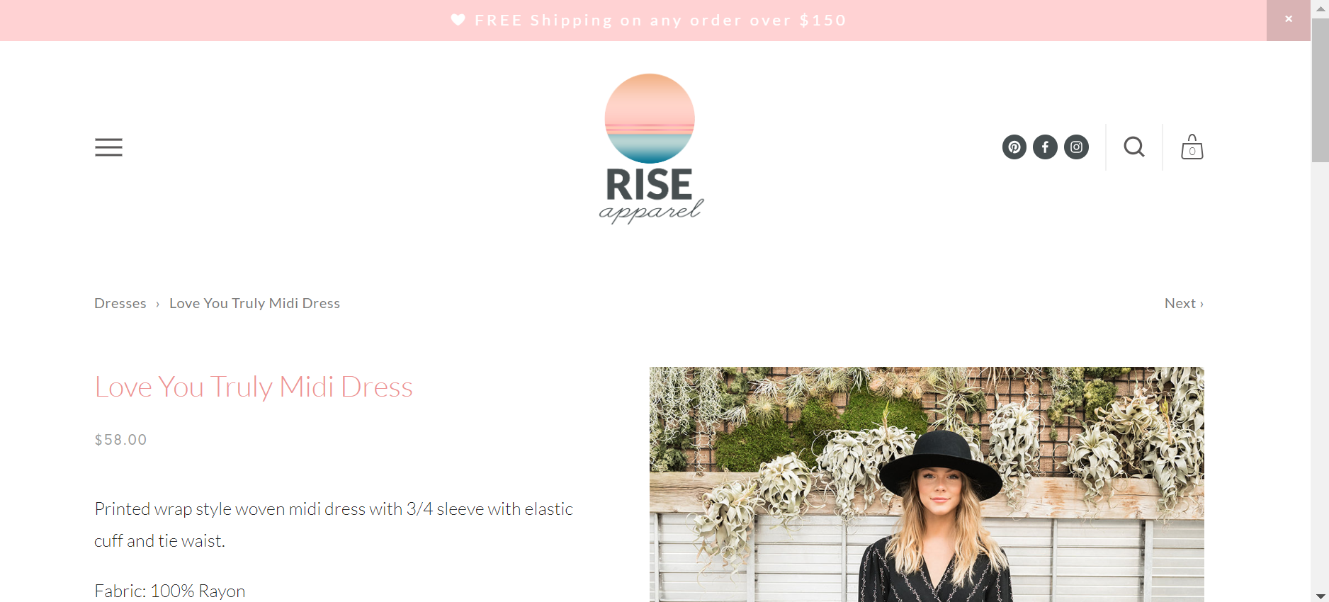 rise+apparel listing.png