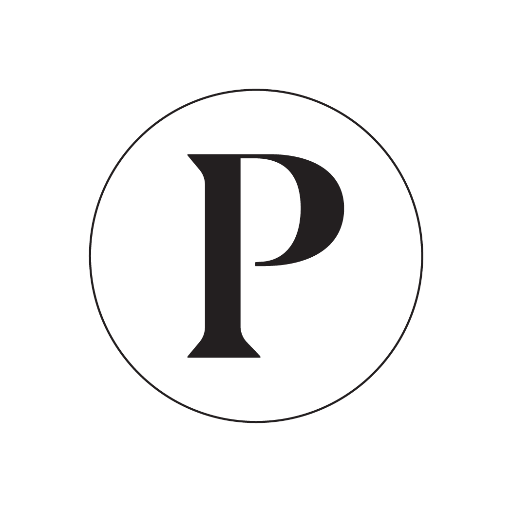 1-PIPHANY LOGO_MARK BLK.png