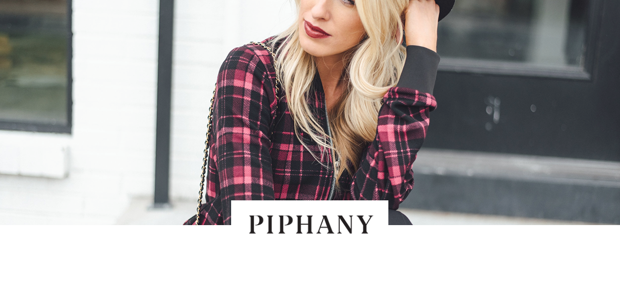 Piphany - DIRECT SALES