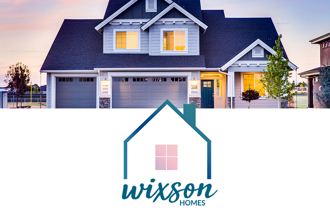 Wixson Homes - REAL ESTATE AGENT