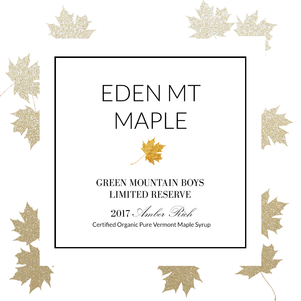 eden mt maple reserve lable mock up outer layers.png