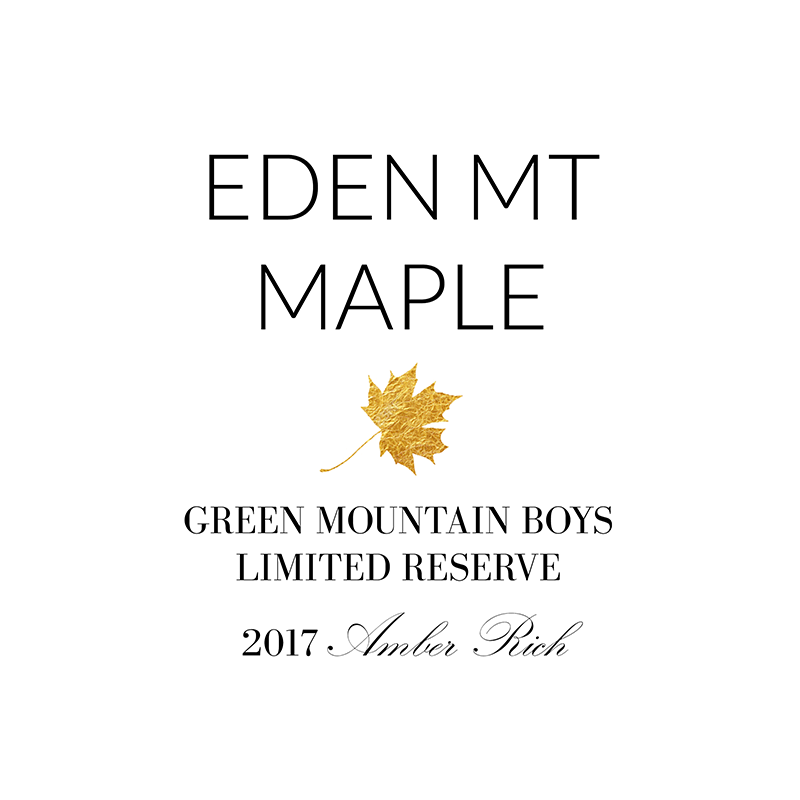 eden mt maple reserve lable mock up.png