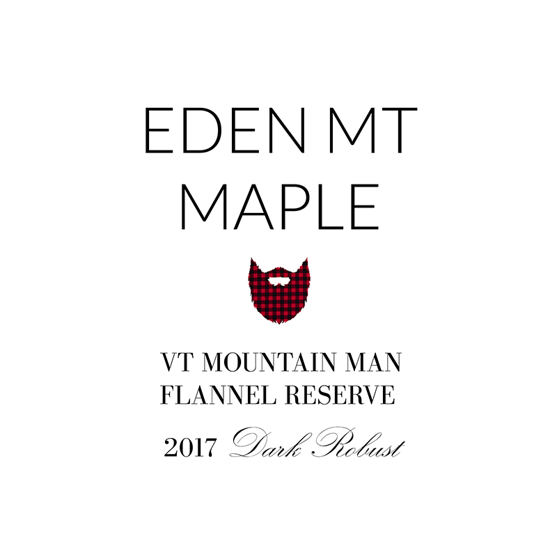 eden mt maple reserve lable mock up sm.png