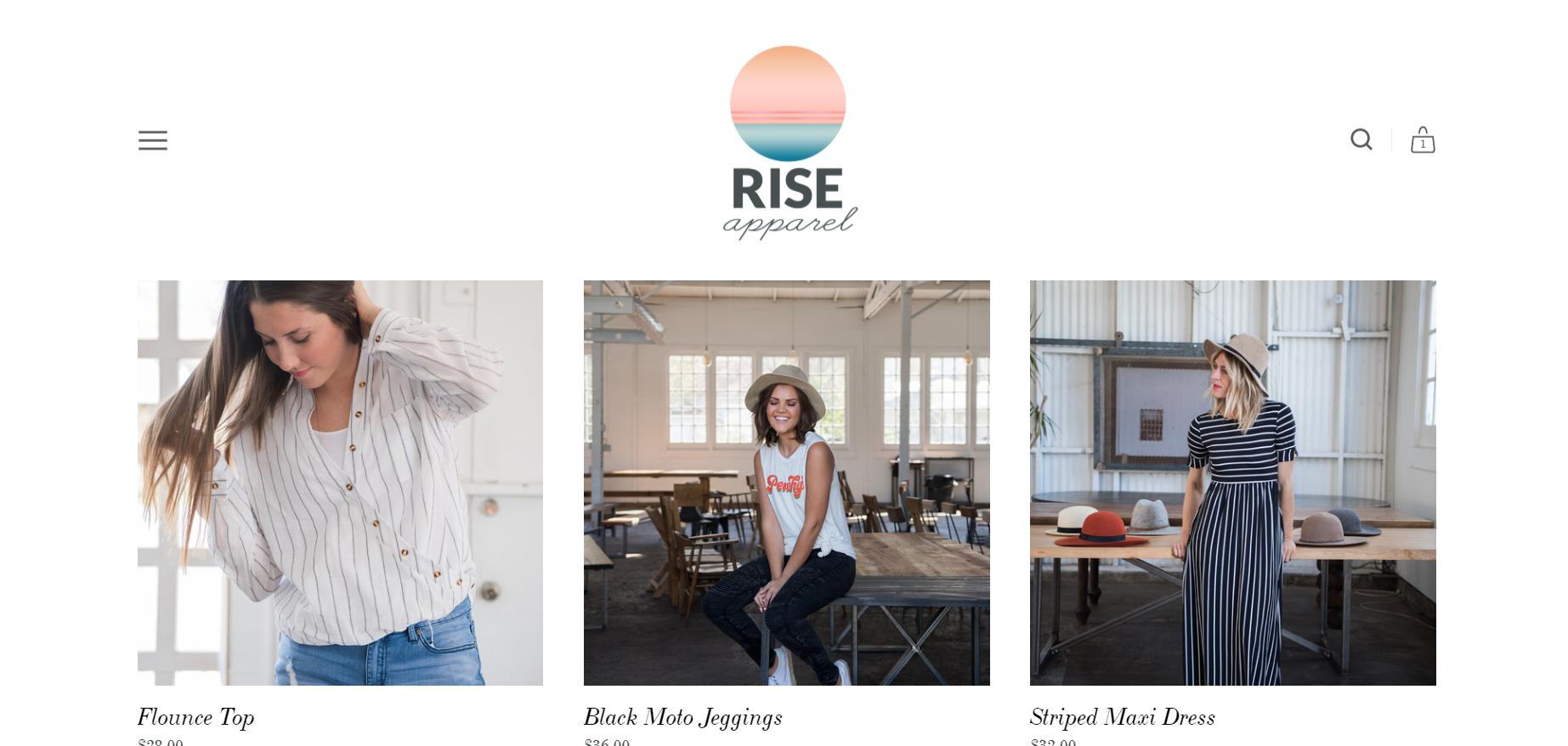 rise+apparel+screen.png