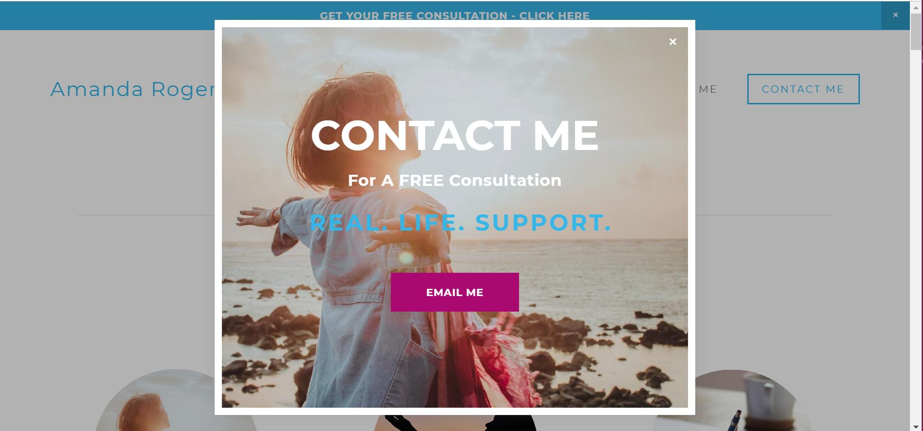 website-design-company-la.png