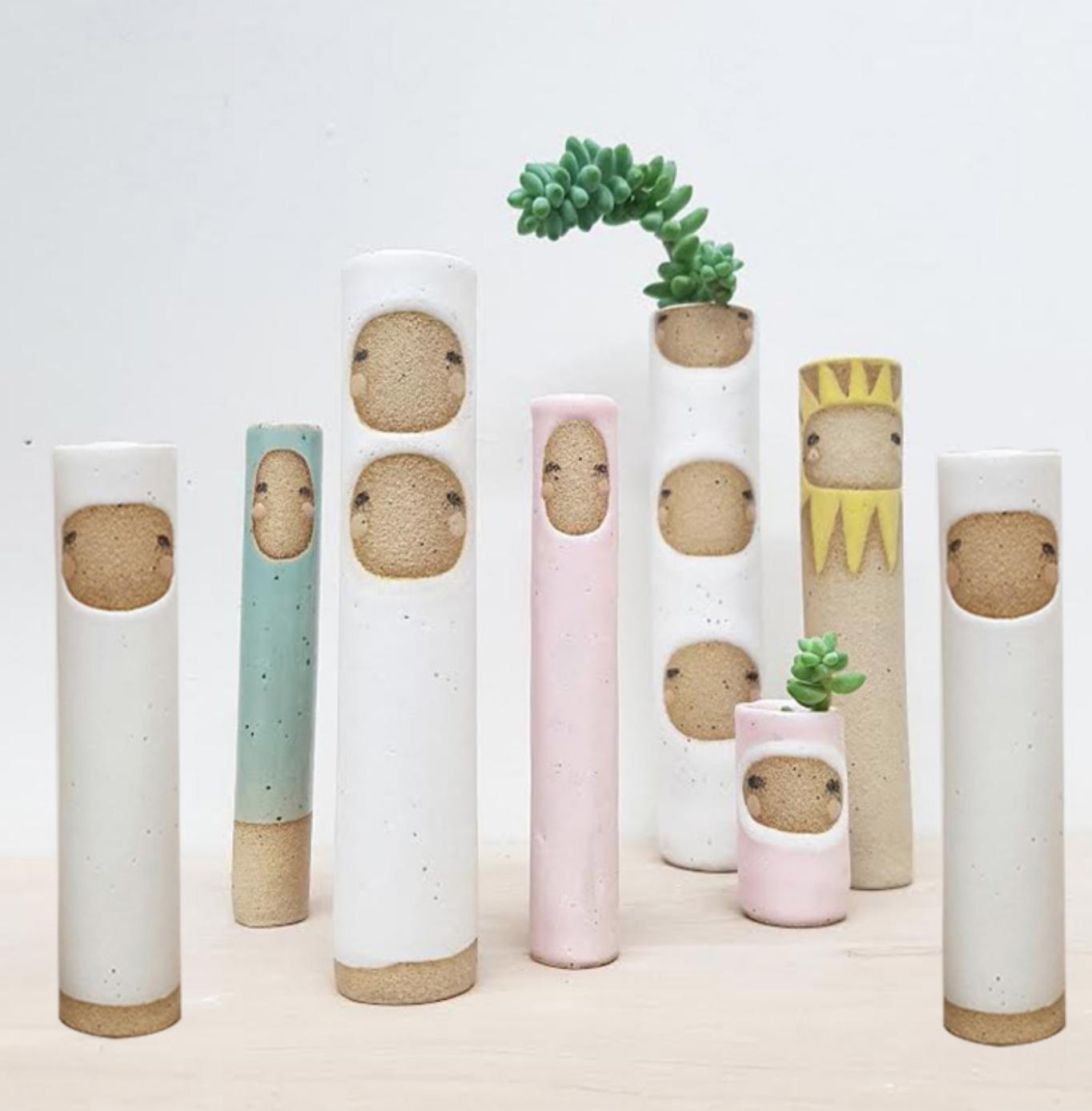 handmade_pop_up_eikam_ceramics_02.png