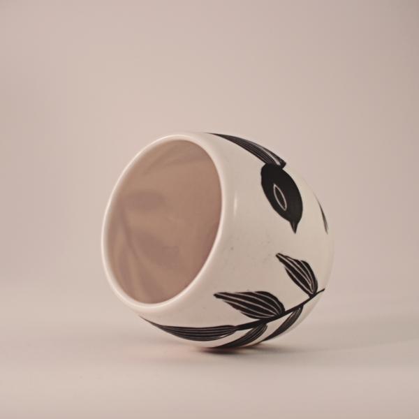 Sarah Leckie Ceramics