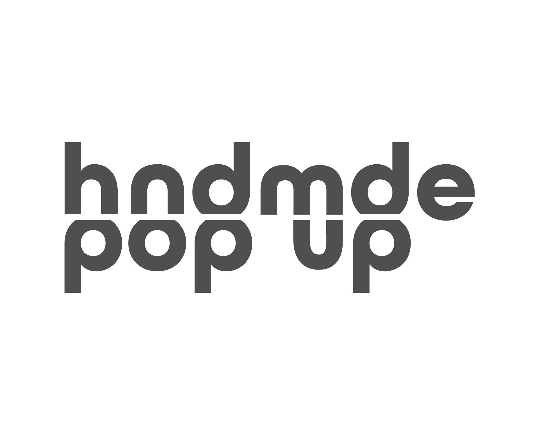 HMPU Logo (overlay).png