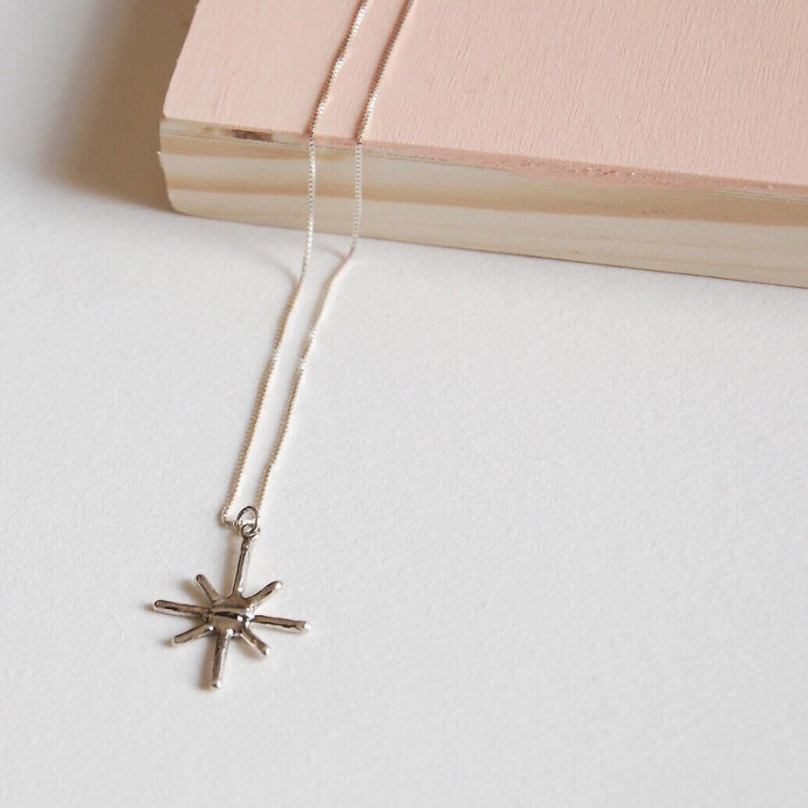 Hawkly Jewelry -