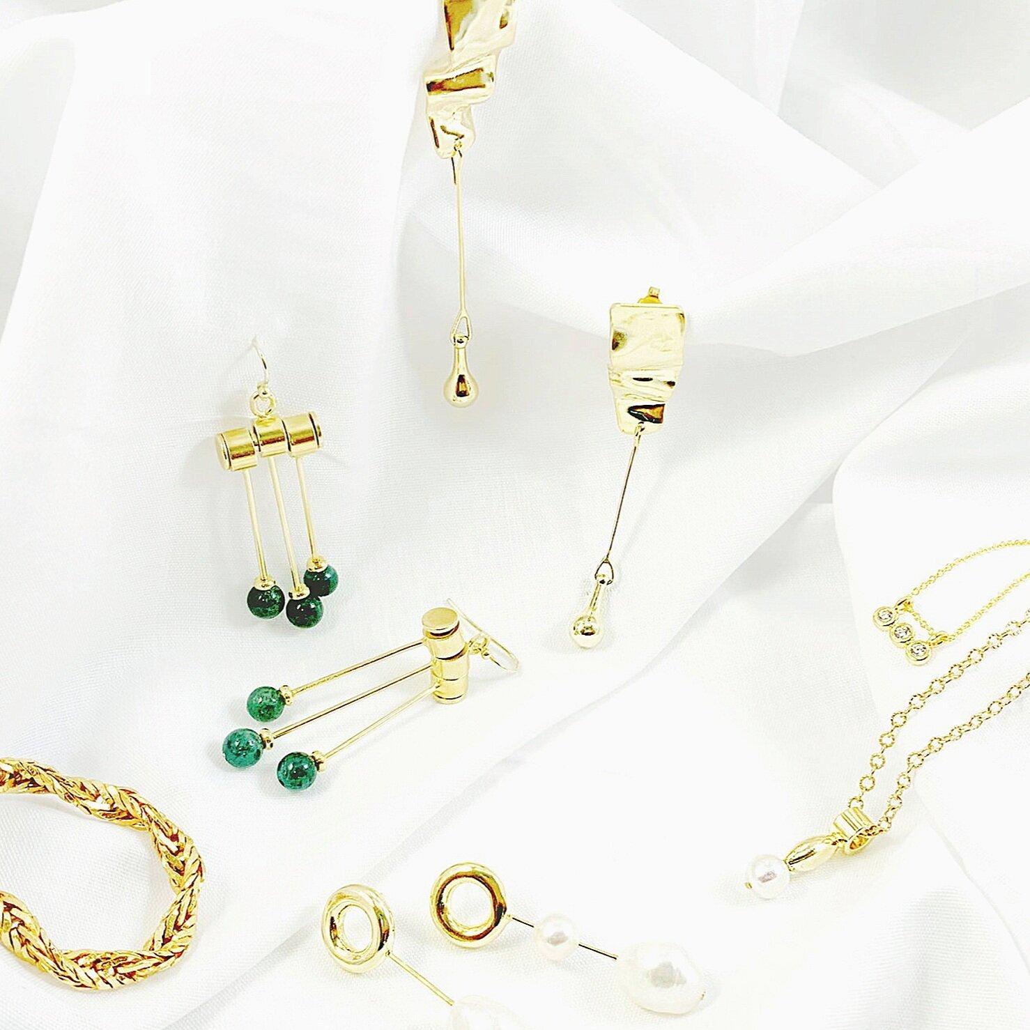 Stica Jewelry -