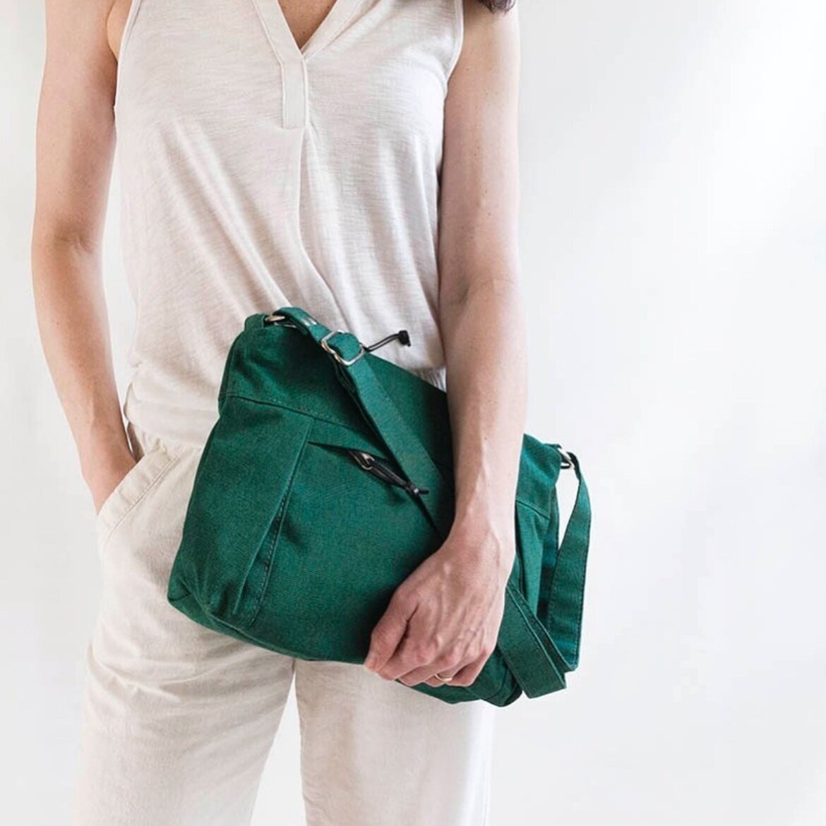 Stanfield Bags -