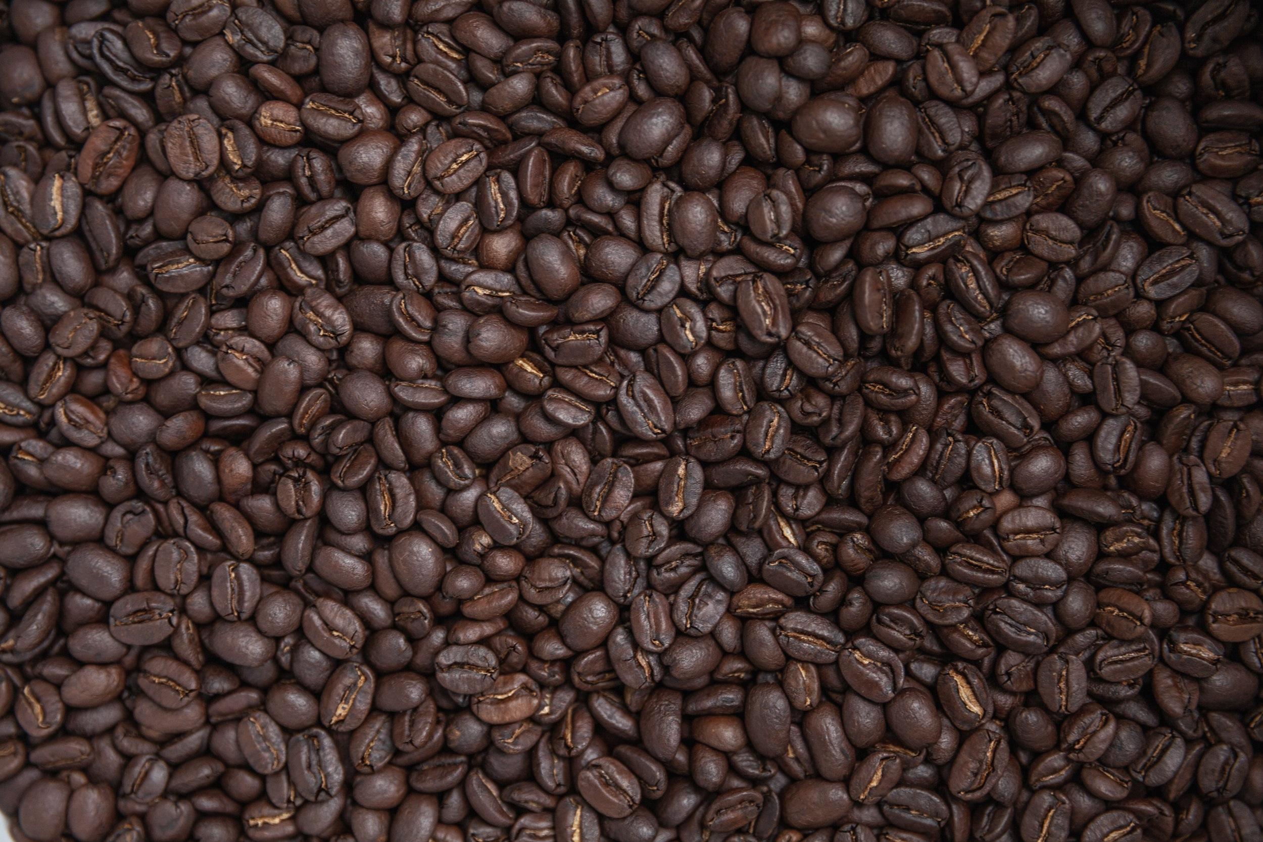 Coffee+Beans+2.jpg