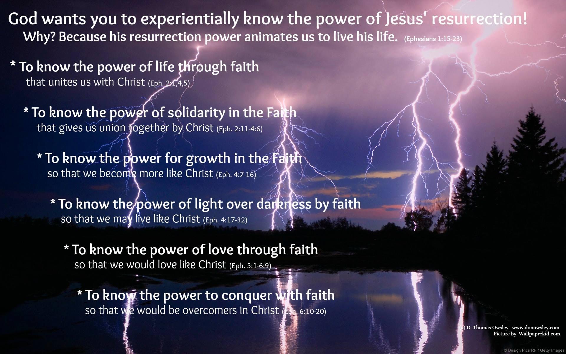 The power of Jesus' resurrection.jpg