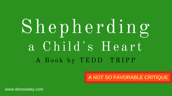 Shepherding a Child's Heart (a critique).png