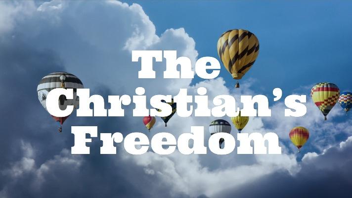 Christian freedom.jpg