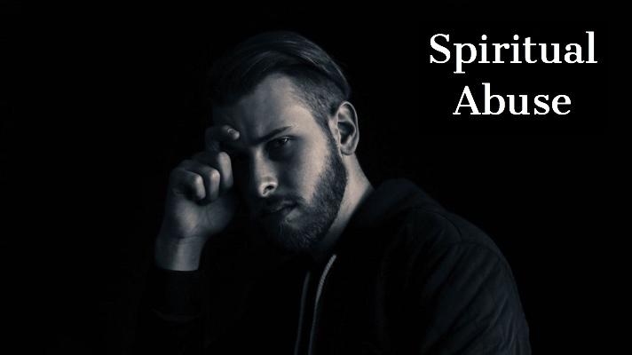 Spiritual abuse.jpg