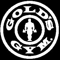 GoldsGym_Logo white.png