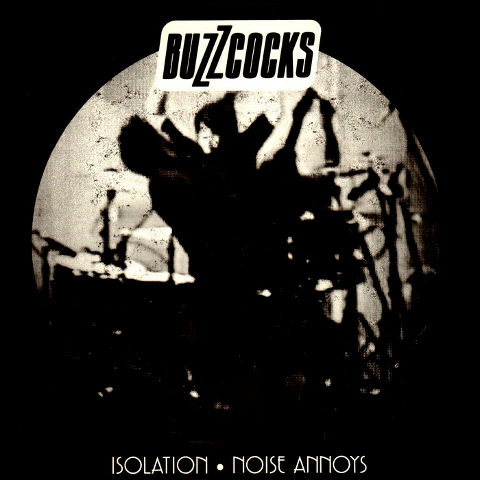 buzzcocks-isolation-1996-3.jpg
