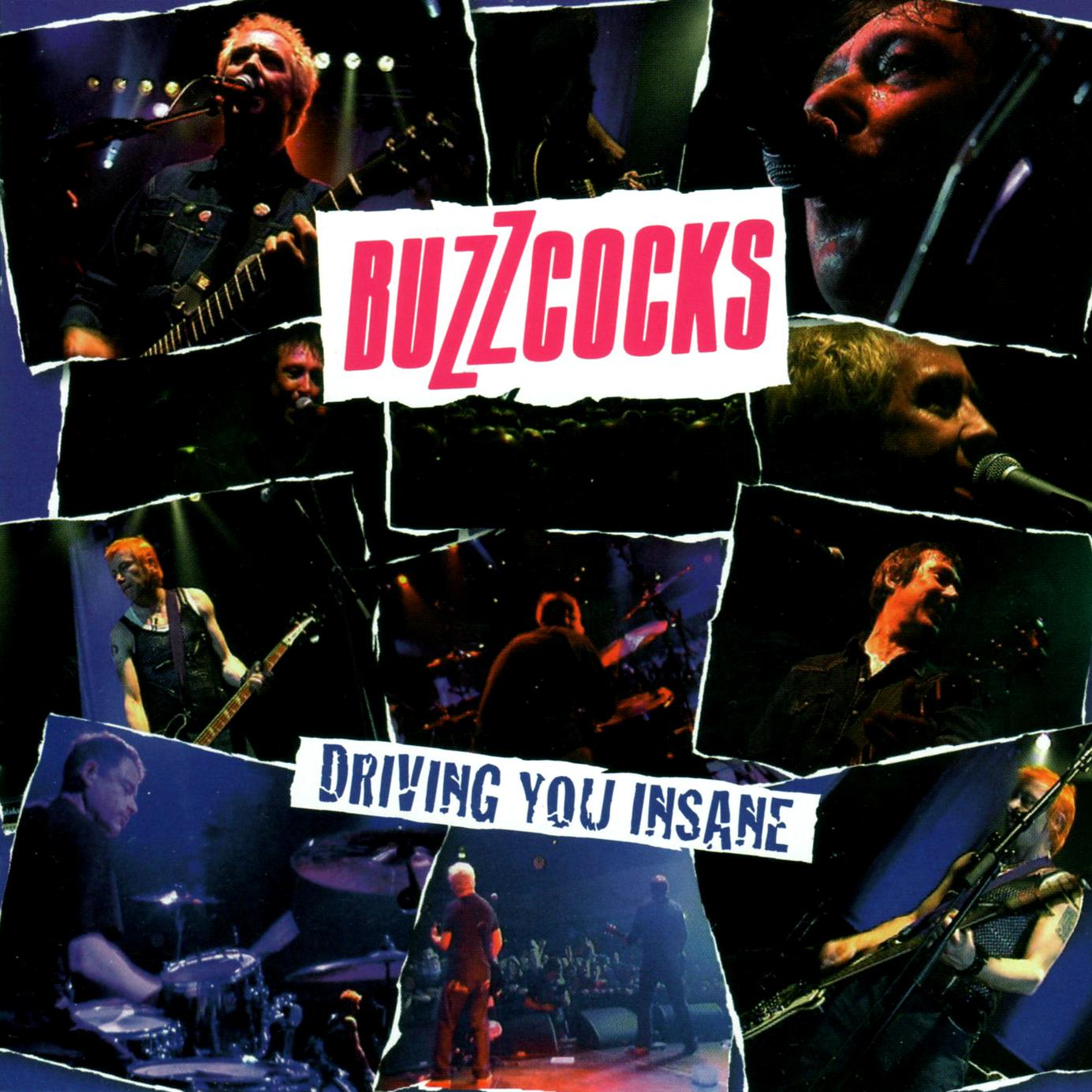Recorded Live At Shepherds Bush Empire, London, England. 27th April 2003