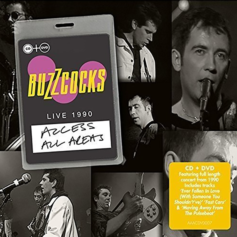 2015 Access All Areas Buzzcocks Live 1990.jpg
