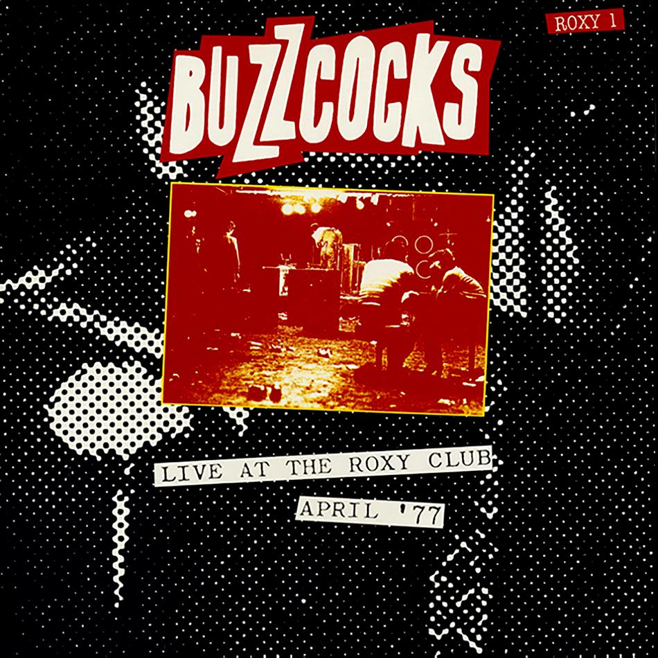 1989 Live At The Roxy Club April '77 copy.jpg