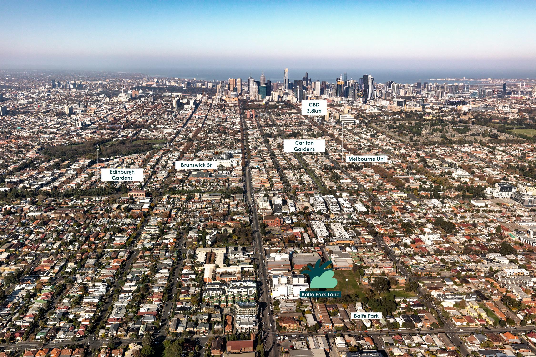 Aerial_treated2web.jpg