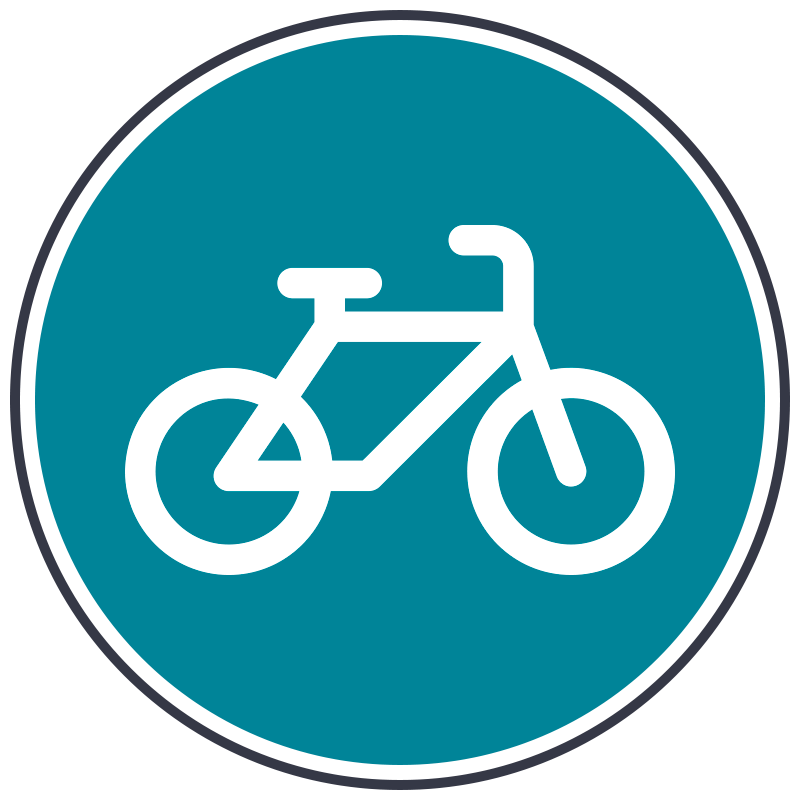 TrueCycle_Icon_V2.png