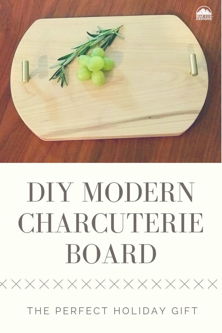 DIY Charcuterie Board.jpg
