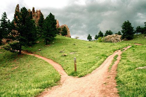 2-paths.jpg