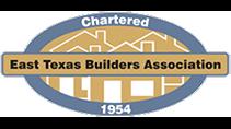 East_Texas_Building_Association.png