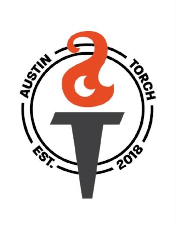 logo025.jpg