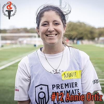 Ortiz.jpg