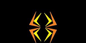 rekluse-logo-473E428D32-seeklogo.com.png